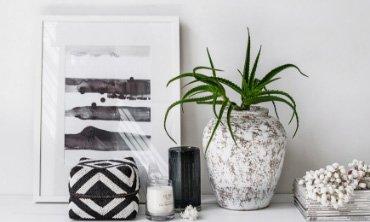 Các mẫu nội thất đẹp cho căn hộ chung cư 2018