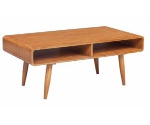 Bàn sofa Hamstad