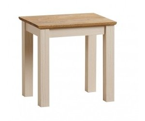 Ghế Stool Oxford