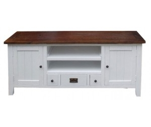 Kệ Recycle TV Stand