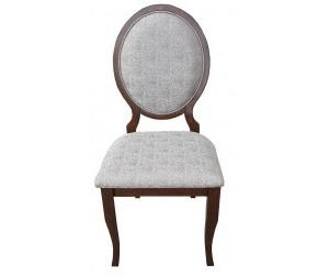 Ghế Oval Back Side Chair