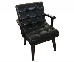 Ghế cho người lớn tuổi