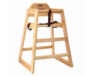 Ghế ăn bột Hi-Chair Style (USA)